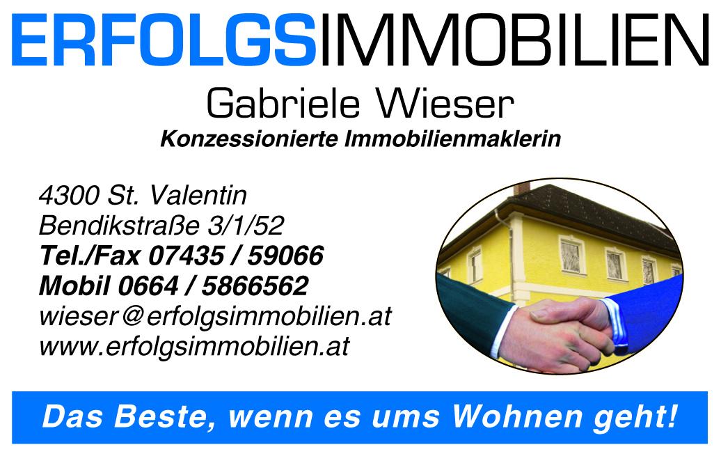 Visitenkarte 1036652