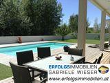 efh-terrasse-pool-160120w580