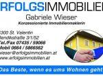 Visitenkarte-500315