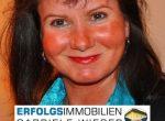 Wieser-Gabriele-609632s500wzz-Erfolgsimmobilien-436645866562