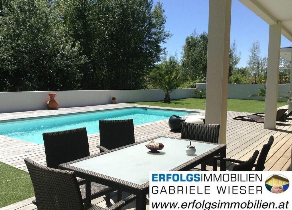 efh-terrasse-pool 1024768500
