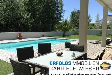 efh-terrasse-pool 1024768w580