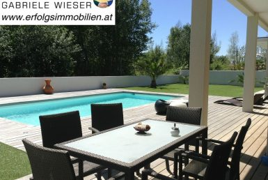 efh-terrasse-pool 1280956wz550