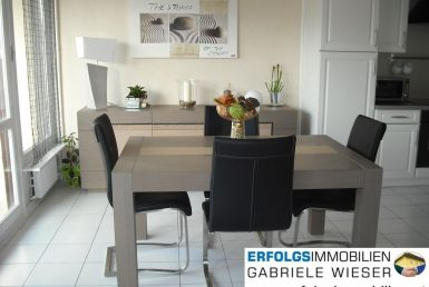 miethaus-mietwohnung 1280960wz550
