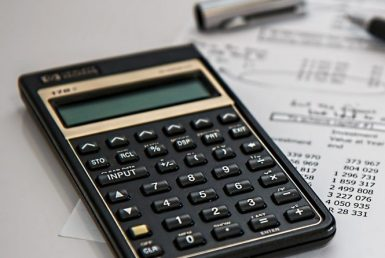 calculator-19201131-665x603