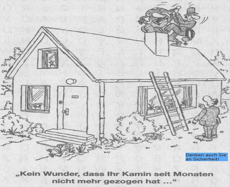satire-haus-kamin-sicherheit-1170950