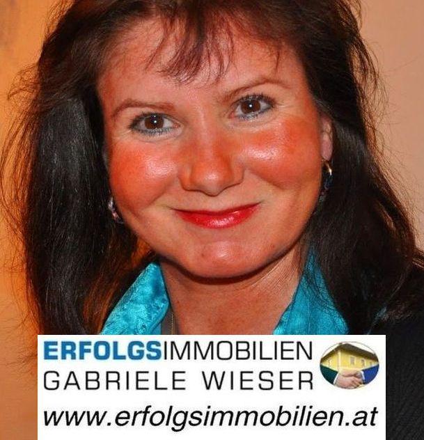 Wieser Gabriele 609632s500wzz Erfolgsimmobilien +436645866562