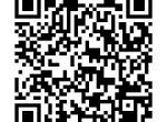 341456 qr-code 315