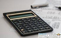 calculator-19201131-210132wz247