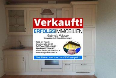 1170738 kuechenverbau - verkauft