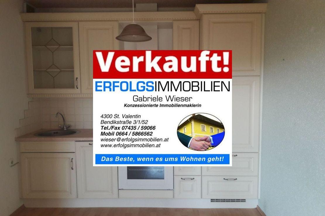 3414561111738 kuechenverbau - verkauft