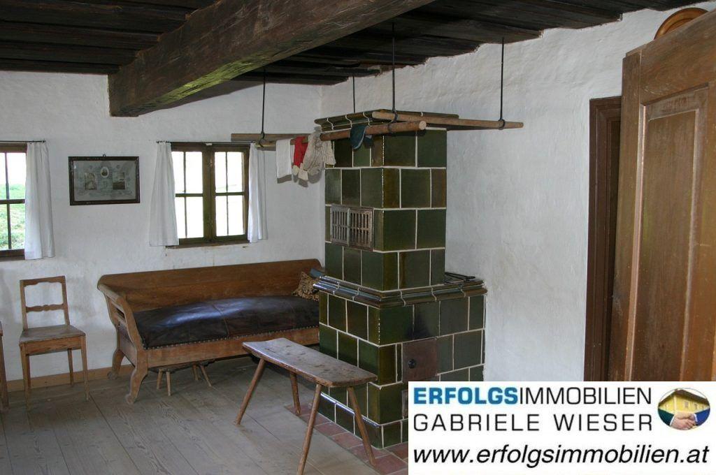 bh-wz-kachelofen-1280850-1024x680wz550